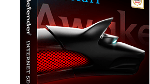 BitDefender Internet Security 2014: gratis durante 6 meses