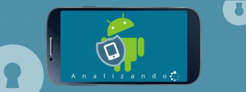 CONAN mobile: la herramienta indispensable de seguridad para Android