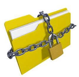 Utilidades para desbloquear ficheros