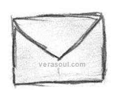 Not Sharing My Info- Cuenta de correo anónimo permanente