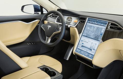 Gigafactory: la nueva fábrica de Tesla y Panasonic para la creación de baterías