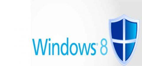 ROJ_FAKEAV.EHM: el primer troyano de Windows 8