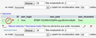 bd-usuarios-wordpress-phpmyadmin