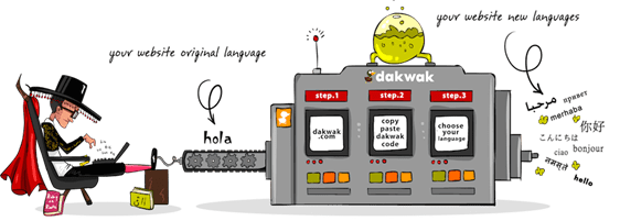 dev_demo_4