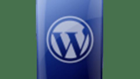 WordPress Comments Notify: plugin para navegador Chrome