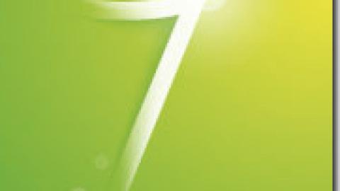 Como conseguir que Windows 7 vaya un poquito más rápido