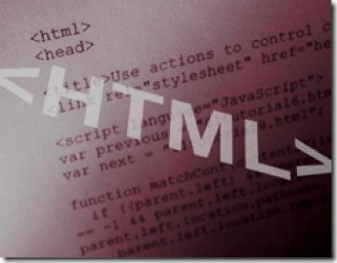 Como evitar el contenido duplicado del Blog desde Apache