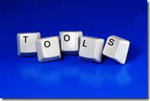 Tools Windows 7