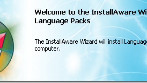Language Packs: paquete de idiomas para Windows XP SP3
