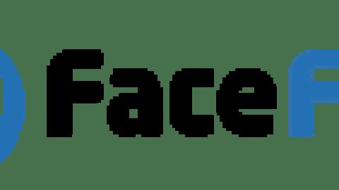 Realizar videoconferencias con FaceFlow