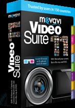 Movavi Video Suite: una estupenda herramienta para edición de vídeo