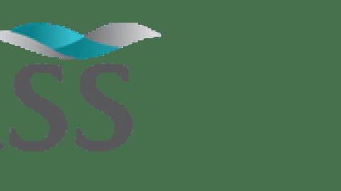 OSClass: un script gratuito para crear una web de clasificados