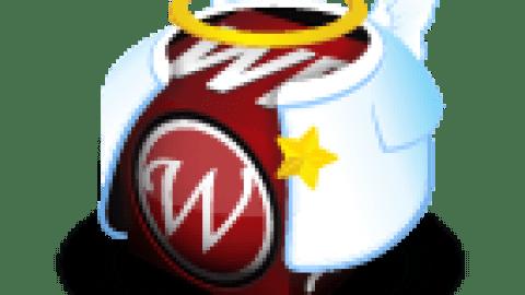 WPWebHosting: hosting exclusivo para WordPress