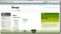 shopp plugin